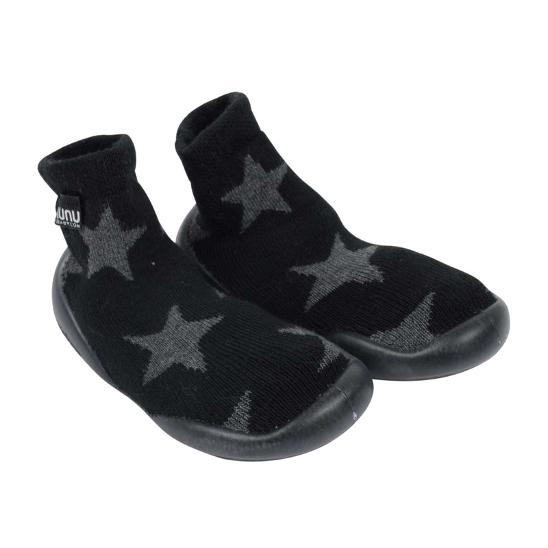 STAR SLIPPERS S