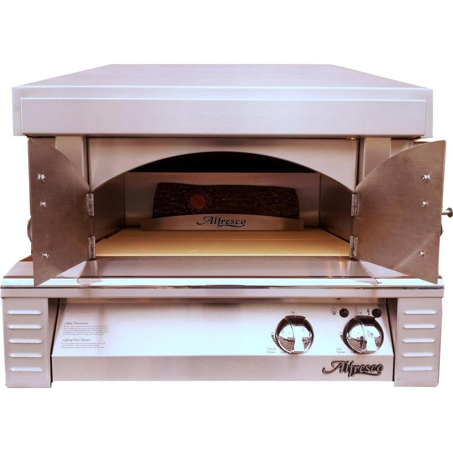 oven ovens electric pizza countertops countertop deck waring single htm