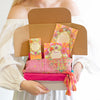 Intrinsic Mum Gift Box - Christmas Present Ideas