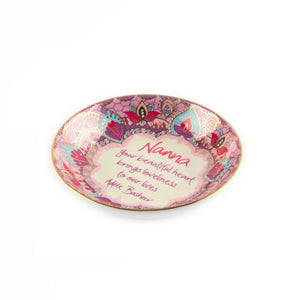Intrinsic Nana Ceramic Jewellery Dish