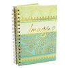 Intrinsic-Ancient Wisdom A5 Notebook