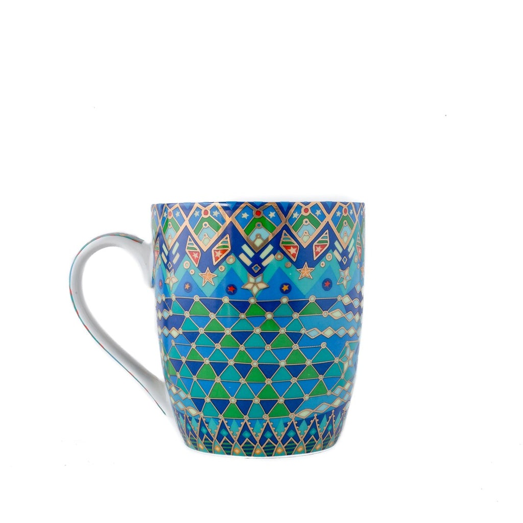 Intrinsic-Son Mug
