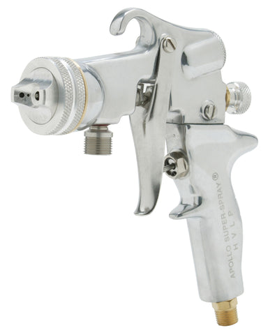 5100 Series Conversion Gun Accessories