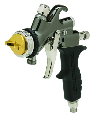 7700C Series Conversion Gun Accessories