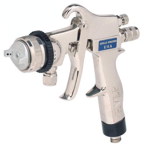 8200 Series Conversion Gun Accessories