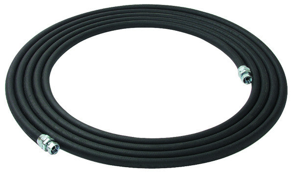 "Genuine Apollo 1/4"" Fluid Material Hose"