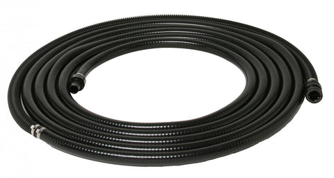 Genuine Apollo Turbine Air Hose for 3-stage & 4-stage Turbines
