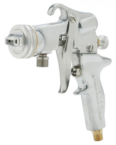 A5106  Apollo Model 5106 Conversion Production Spray Gun