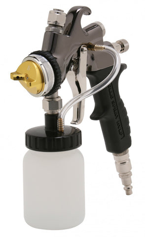 A7500MC  Apollo Model 7500MC Conversion Atomizer Touch-up Cup Gun