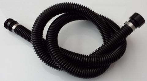 E1077  ECO Flex Hose