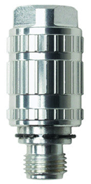 A4251  Apollo Air Adjustment Valve