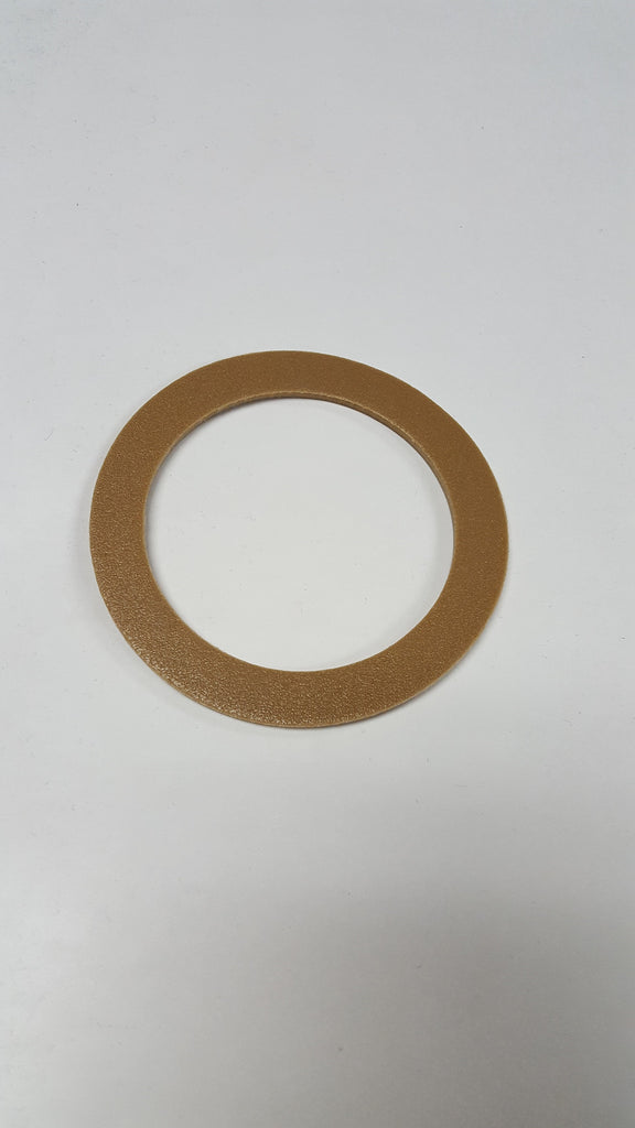 A4609  Gasket for 2-quart pot