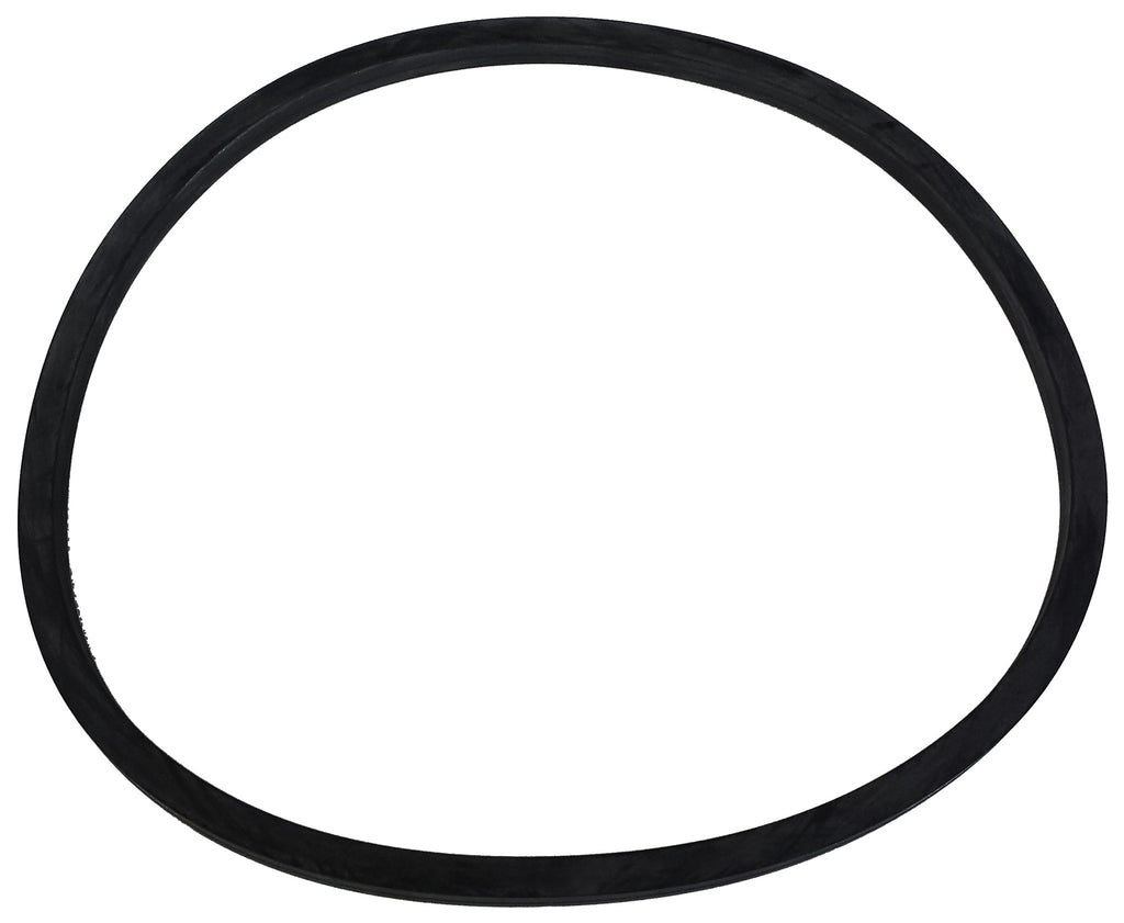 A4904  2.5 gallon pressure pot gasket