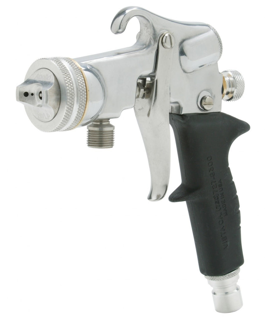 A5006  Apollo Model 5006 Turbine Production Spray Gun