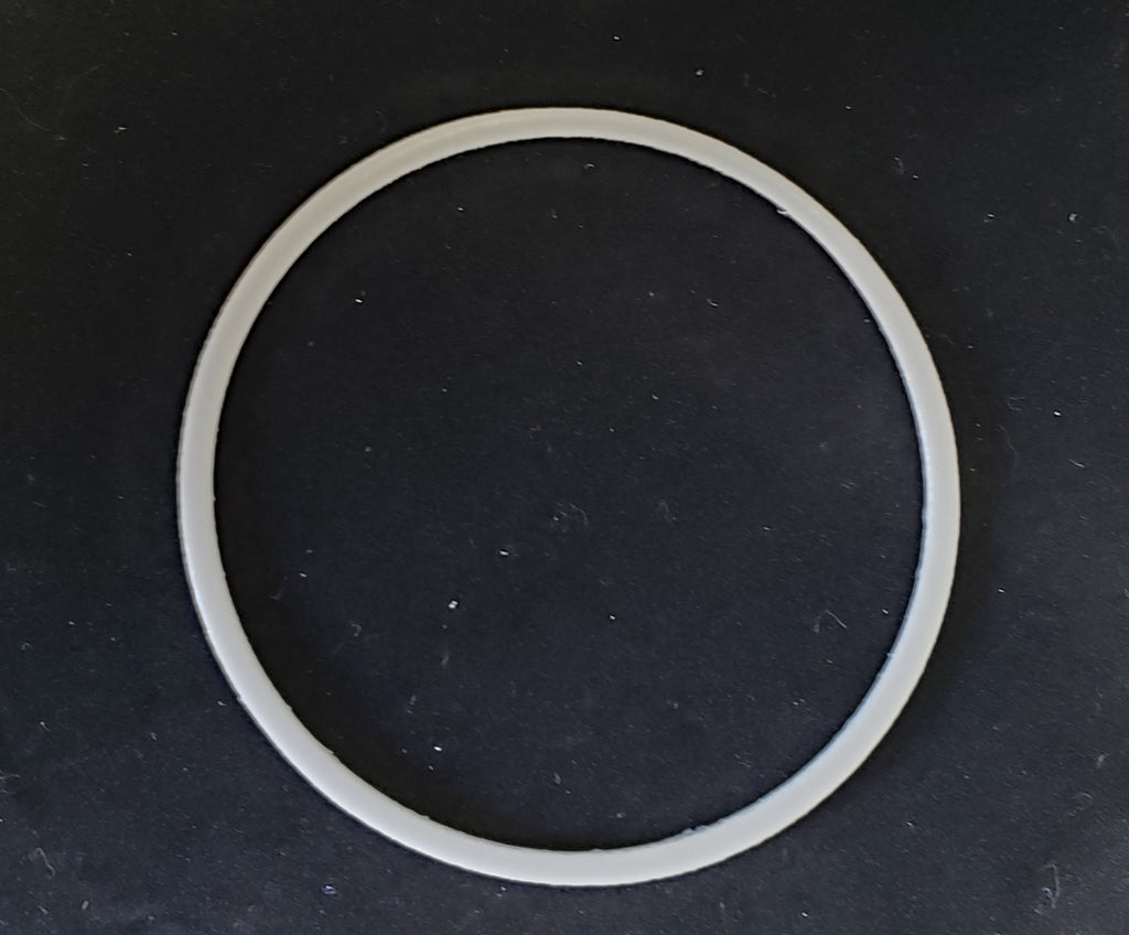 A5036  Cup Gasket for 600cc and 1000cc Gravity Cups