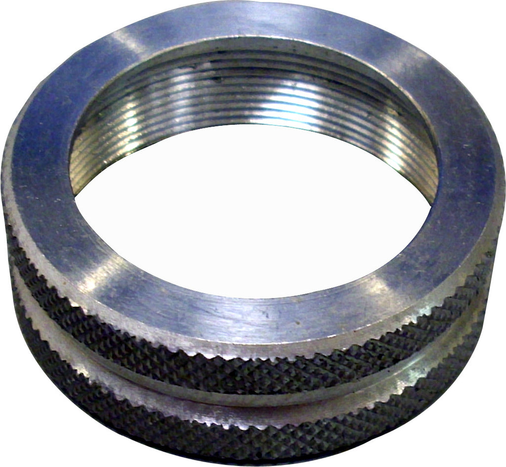 A5200  5000 Series Air Cap Ring