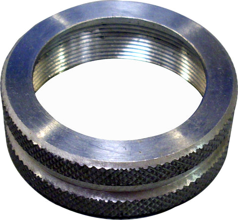 5000 Series Air Cap Ring