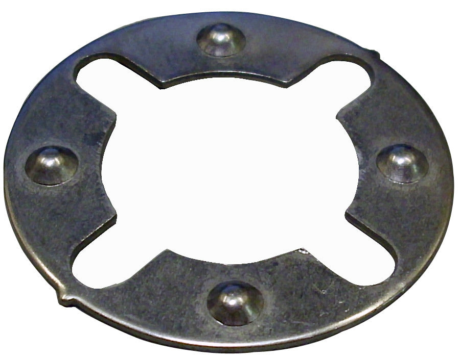A5203  Replacement Air Distribution Plate