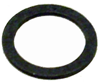 A5210  Replacement Fluid Nozzle Jet Gasket
