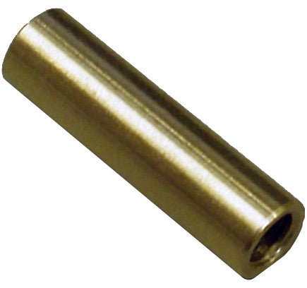 A5213  Replacement Trigger Bushing