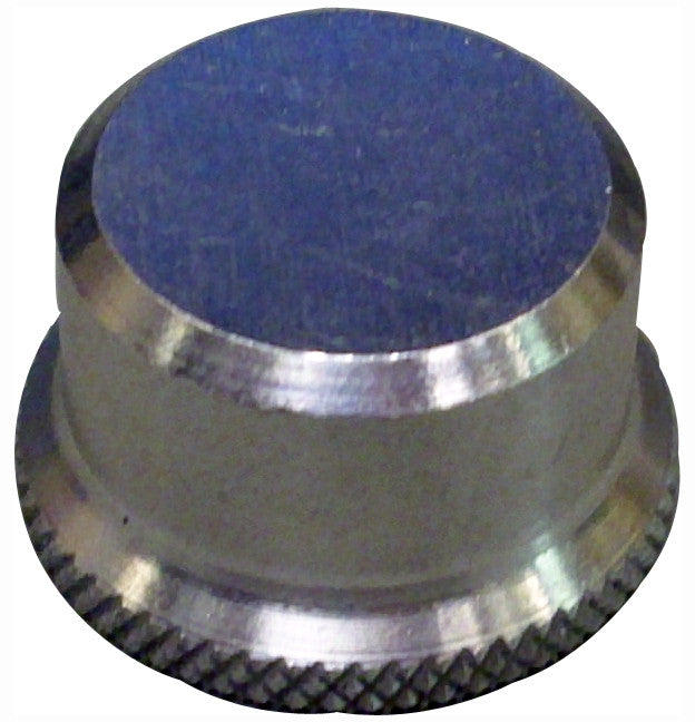 A5217  Replacement Air Blanking Cap (Tall)