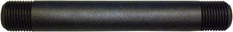 A5226L  Replacement Handle Tube