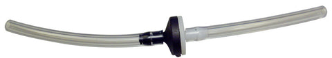 A5232  Replacement Air Feed Tube and Non-Return Valve