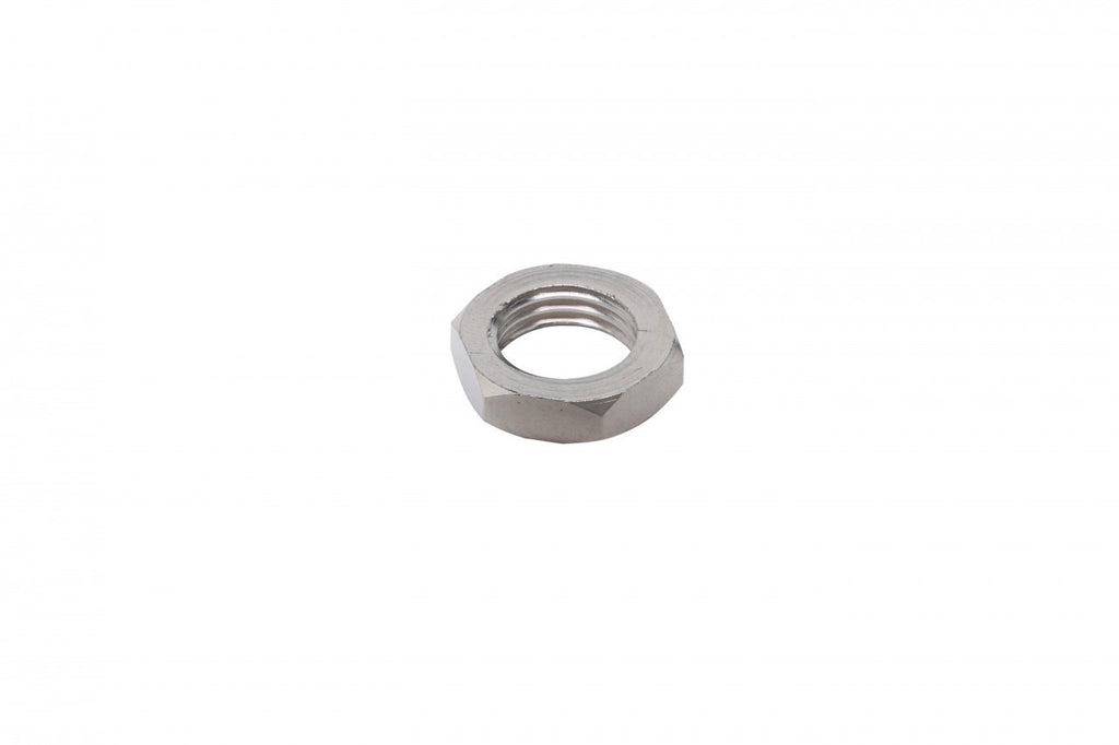 A5272  Cup Top Lock Nut