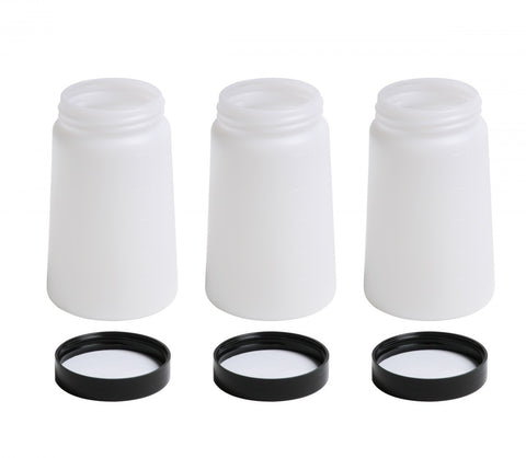 A5405T  3 Pack of Mini Cups
