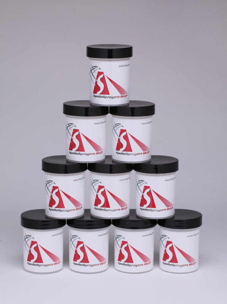 3 ounce cups with lids - 10 pack