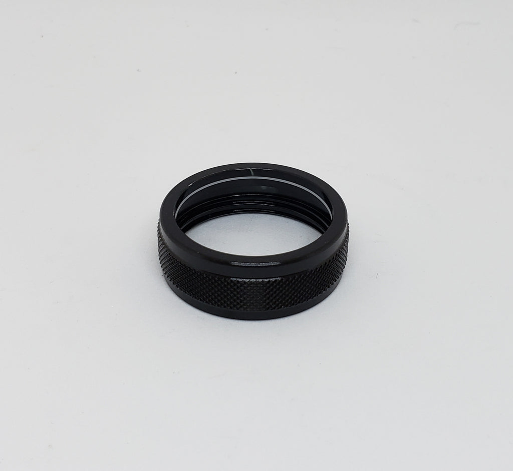 A7501-NS Air Cap Ring