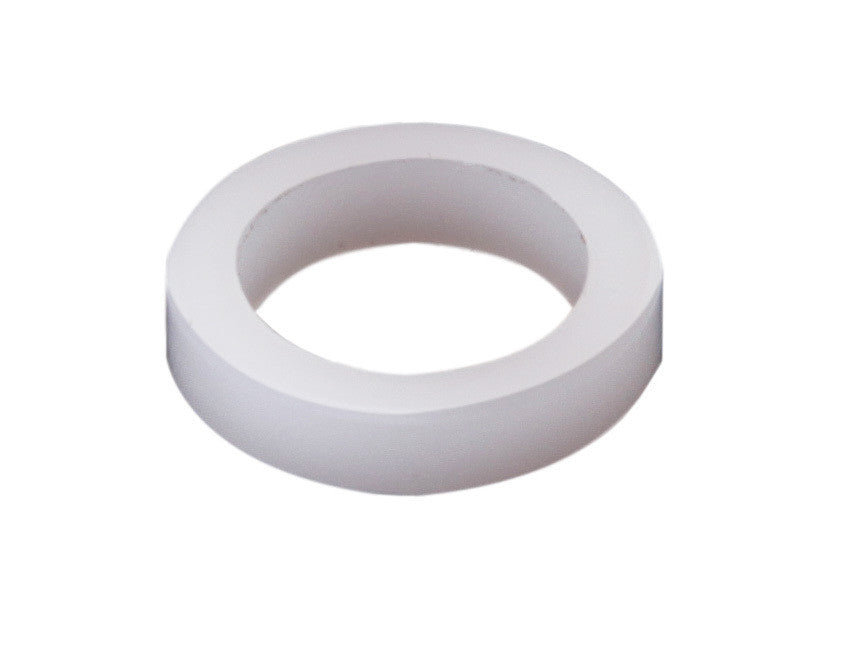 Air Valve Seating Gasket