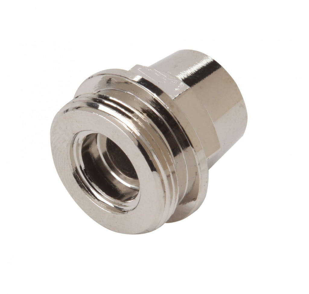 A7519  Air Valve Retaining Nut