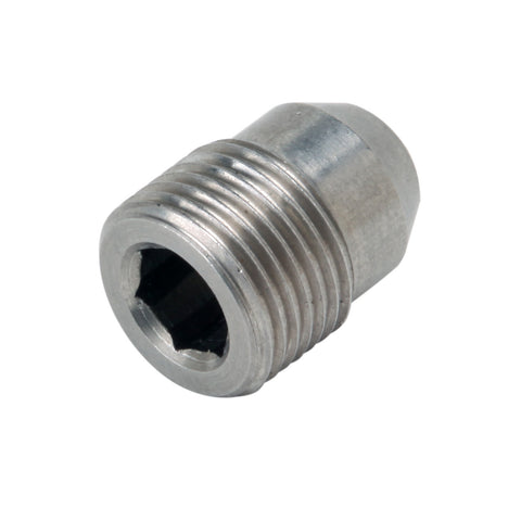 A7529  Material Blanking Plug