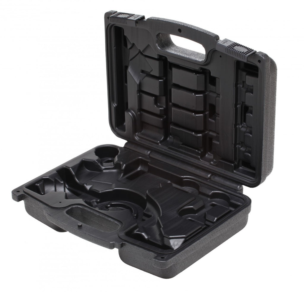 A7535  Case for 7500/7700 Series Spray Gun