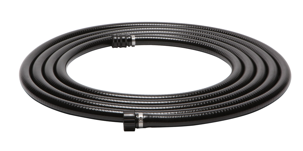 E1068-28  ECO Air-Flex 28' Air Hose