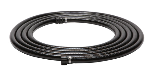 E1068-25  ECO Air-Flex 25' Air Hose