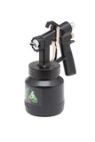 E3-110-6  - ECO-3 Turbine Paint Spray System with E6000 Spray Gun