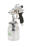 E3-110-7 - ECO-3 Turbine Paint Spray System with E7000 Spray Gun