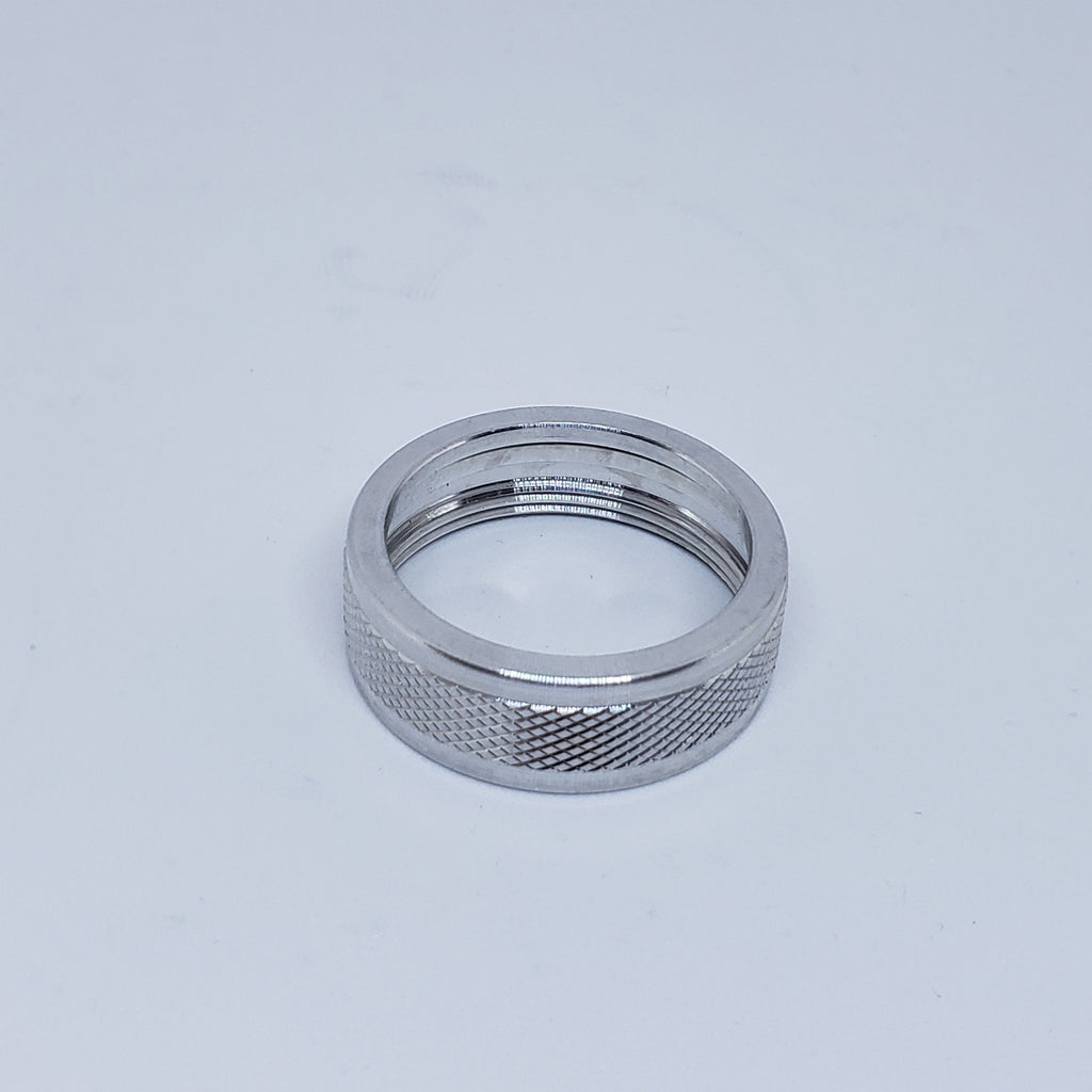 E7001  Replacement Air Cap Ring for E7000 Spray Gun