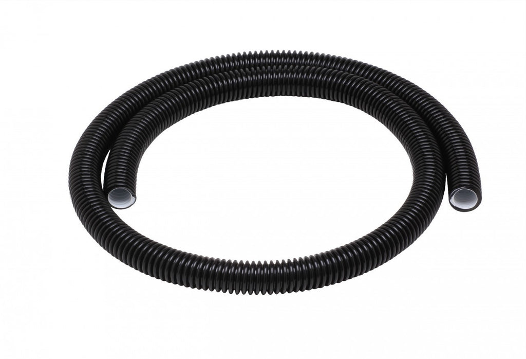 FS1677  Replacement 4' section of Flex Hose