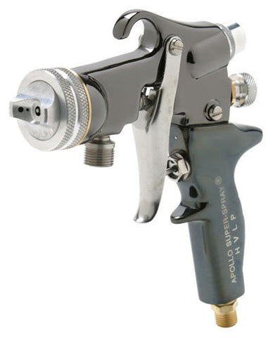 A5605  Apollo Model 5605 Conversion Production Spray Gun