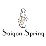 Saigon Spring Jewelry