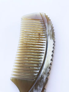 best comb for hair