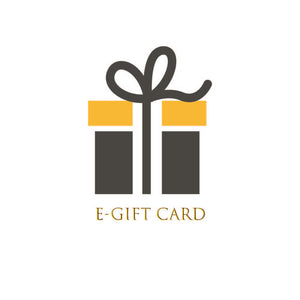 Saigon Spring Jewelry Gift Card