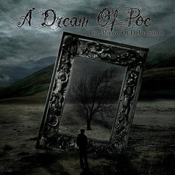 A DREAM OF POE 'The Mirror of Deliverance' [AX006]