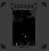 AZRAEL 'Obdurate / Unto Death' [DEAD118CD]