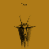 TREES 'Sickness In' [CBR102]