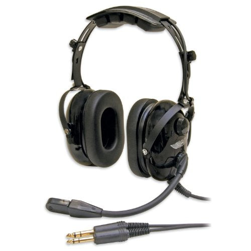 ASA HS-1A Aviation Headset