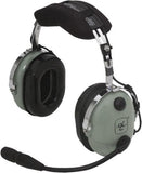 David Clark H10-20 Aviation Headset